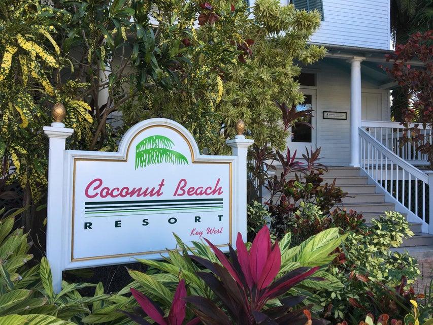 1500 Alberta Street B303, Key West, FL 33040