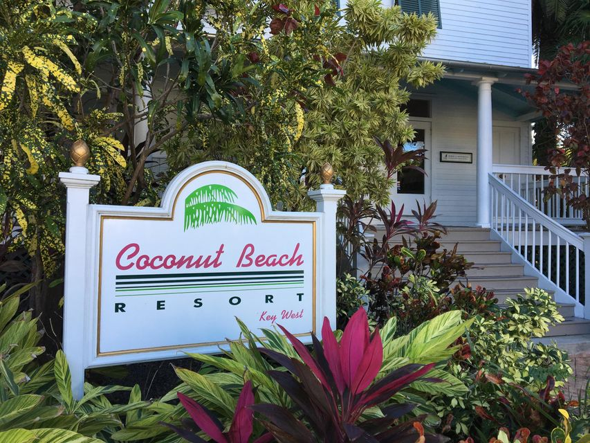 1500 Alberta Street A301, Key West, FL 33040