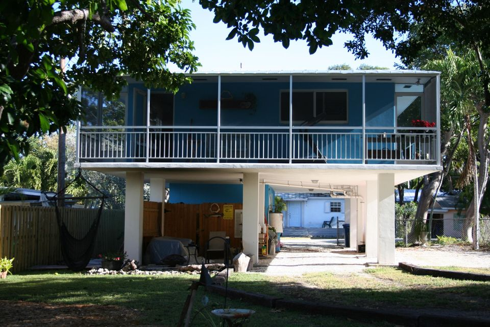 Additional photo for property listing at 39 Treasure Boulevard  Key Largo, Florida 33037 Estados Unidos