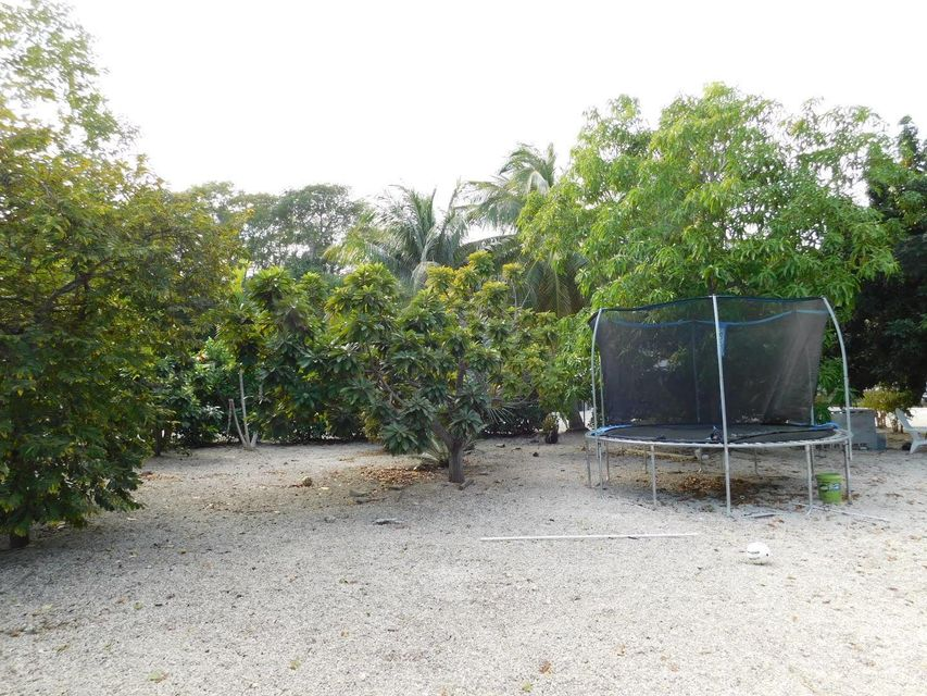 Additional photo for property listing at Vacant Orange Drive  Key Largo, Φλοριντα 33037 Ηνωμενεσ Πολιτειεσ