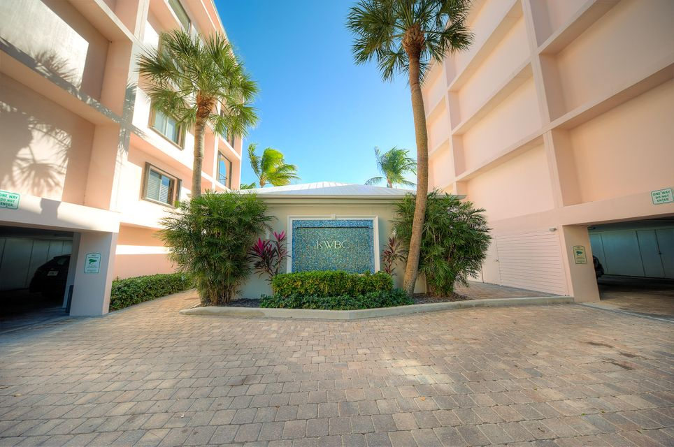 Preferred Properties Key West - MLS Number: 573715