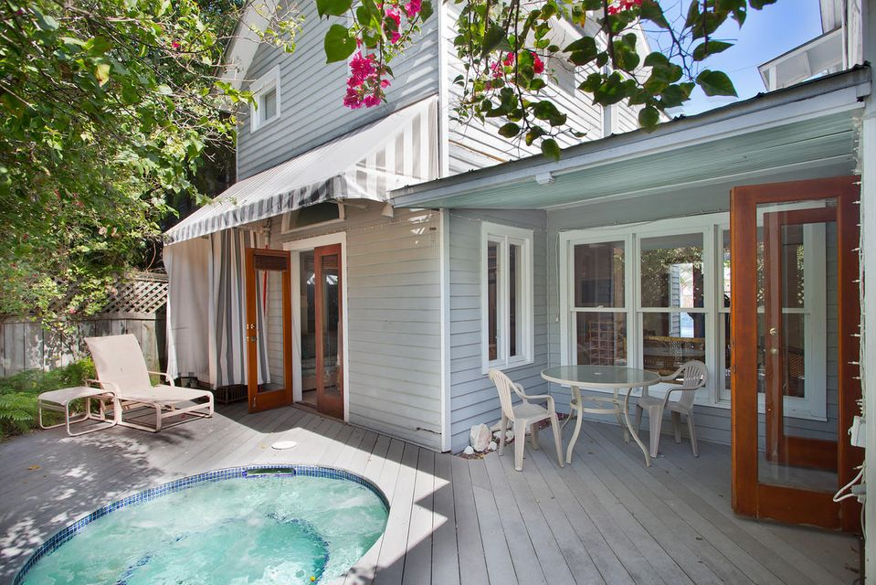 728 Elizabeth Street 1-3, Key West, FL 33040