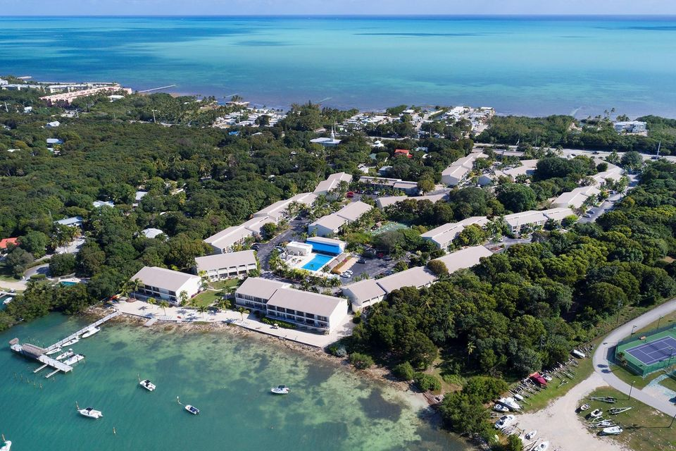 87200 Overseas Highway F9, Plantation Key, FL 33036