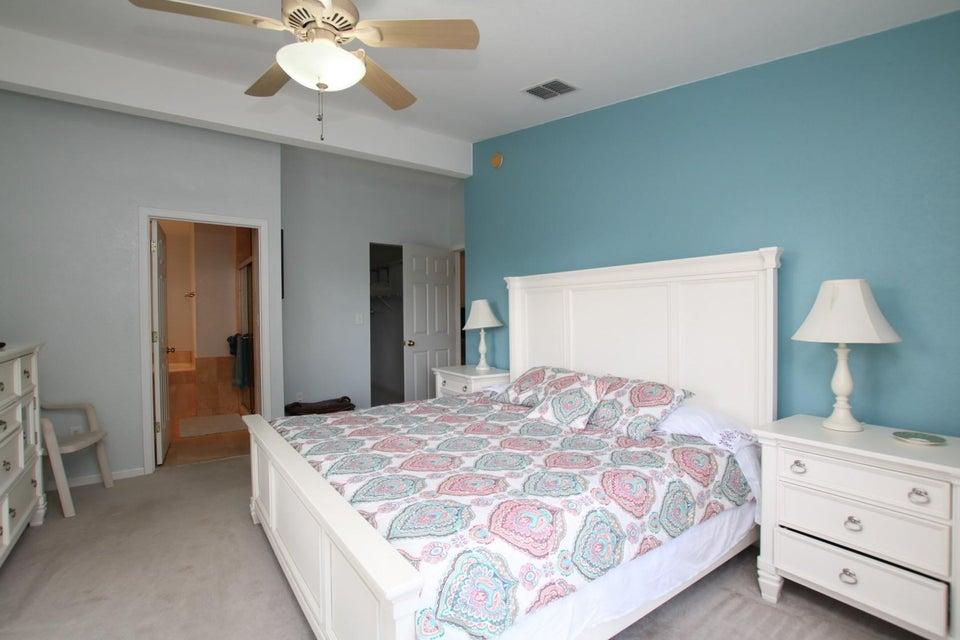 Preferred Properties Key West - MLS Number: 573866