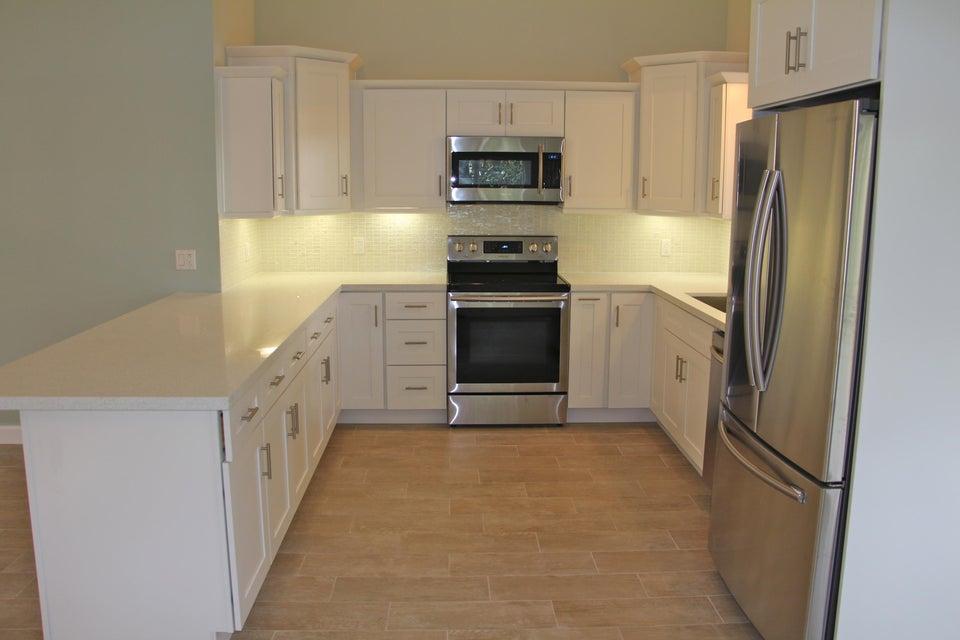 Preferred Properties Key West - MLS Number: 573760