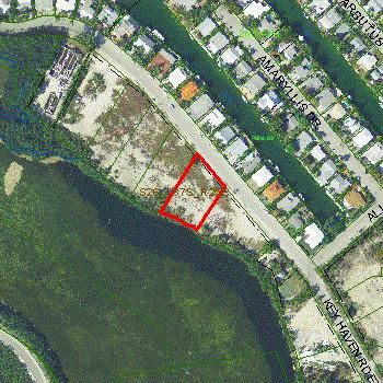 Terreno por un Venta en 29 Key Haven Road Key Haven, Florida 33040 Estados Unidos
