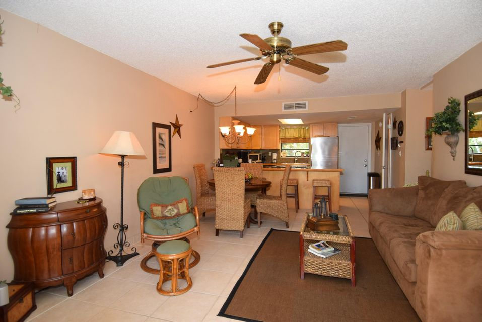 Additional photo for property listing at 1500 Ocean Bay Drive 1500 Ocean Bay Drive Key Largo, Florida 33037 États-Unis