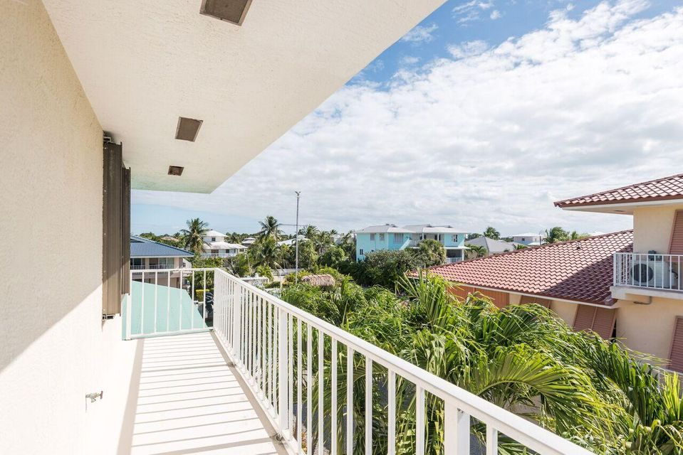 Preferred Properties Key West - MLS Number: 573981