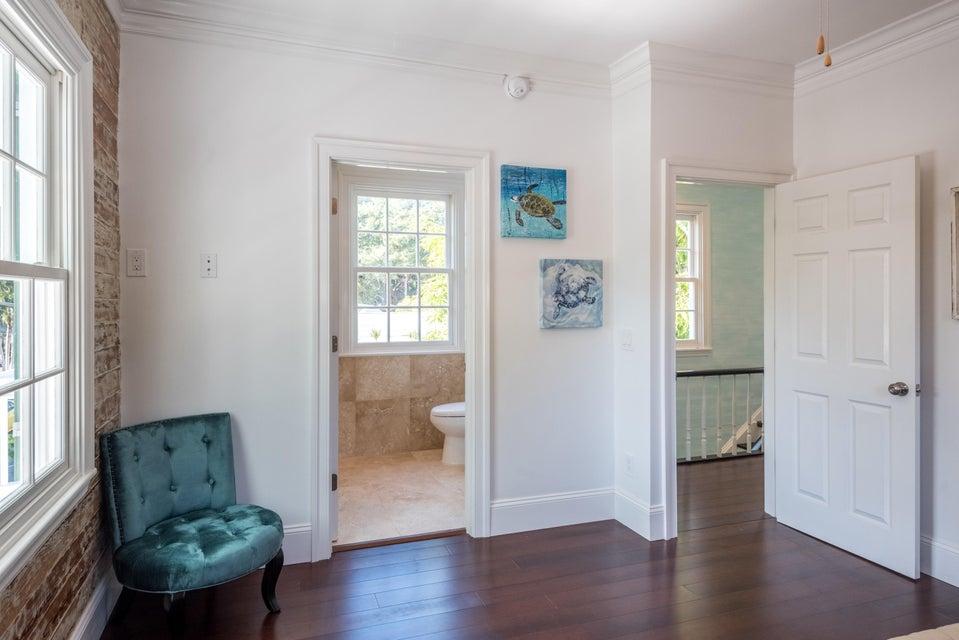 Preferred Properties Key West - MLS Number: 573820