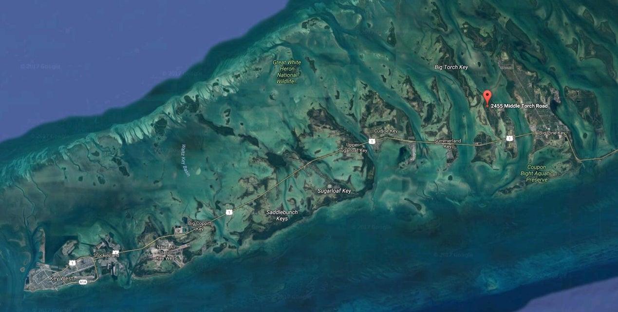 Preferred Properties Key West - MLS Number: 573925