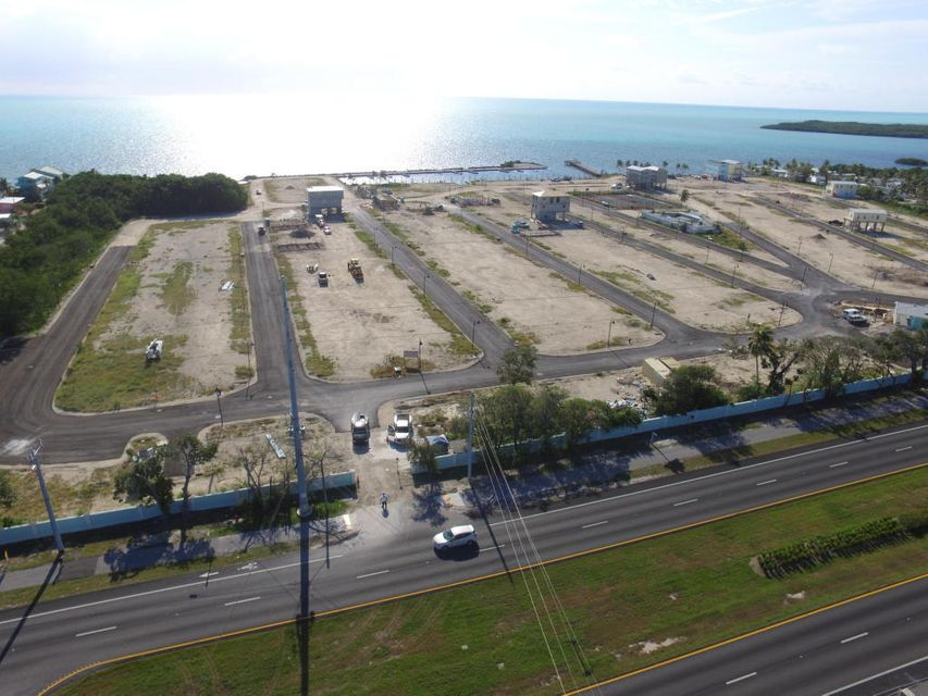 Additional photo for property listing at 94825 Overseas Highway 94825 Overseas Highway Key Largo, Florida 33037 Hoa Kỳ