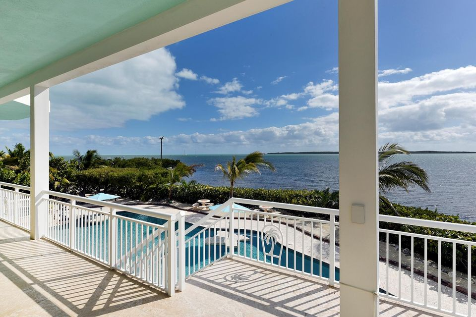 Preferred Properties Key West - MLS Number: 573865