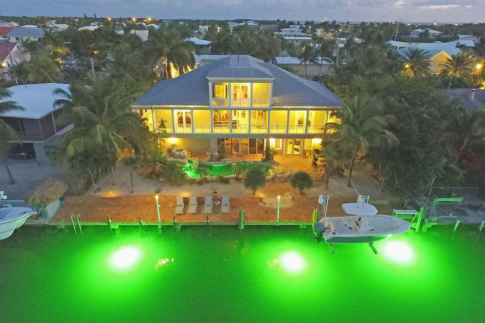 Additional photo for property listing at 134 MILANO Drive 134 MILANO Drive Islamorada, Флорида 33036 Соединенные Штаты