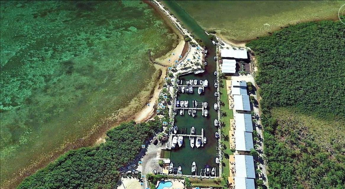 Preferred Properties Key West - MLS Number: 571928