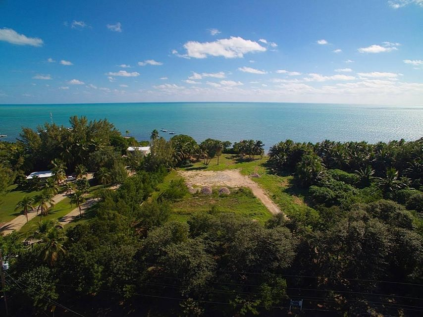 Additional photo for property listing at 82647 Old Highway 82647 Old Highway Islamorada, フロリダ 33036 アメリカ合衆国
