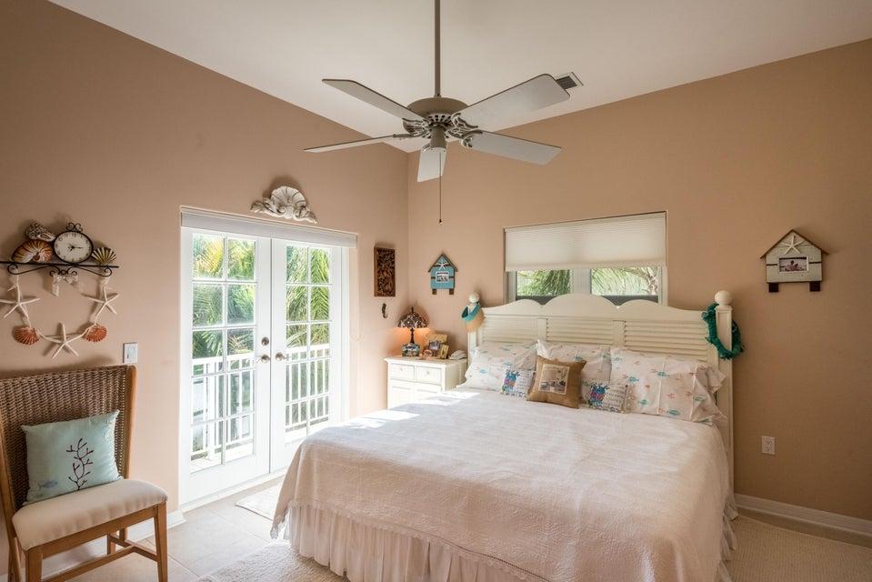 Preferred Properties Key West - MLS Number: 573844