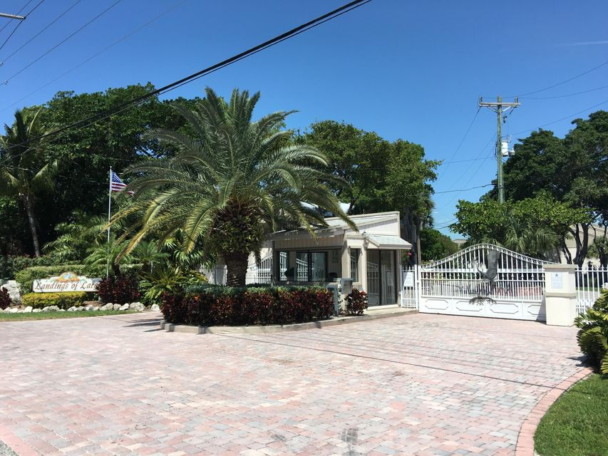 98182 Windward Avenue, Key Largo, FL 33037