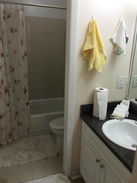 Preferred Properties Key West - MLS Number: 573852