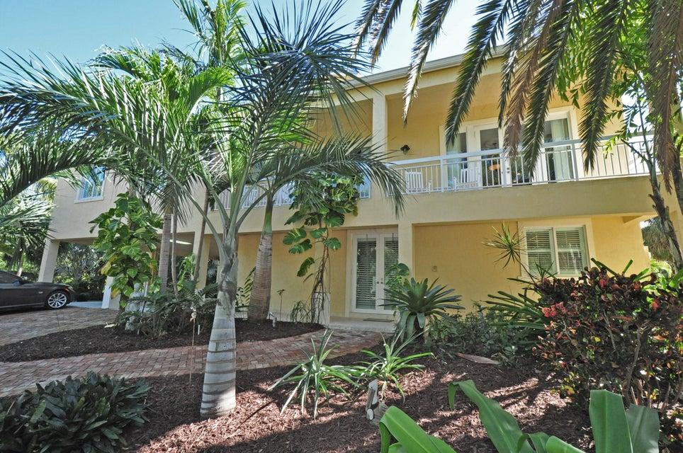 108 Bahama Drive N, Duck Key, FL 33050