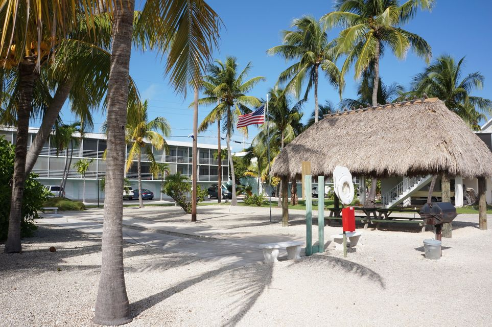 Condominium for Sale at 119 Cortez Drive 119 Cortez Drive Islamorada, Florida 33036 United States