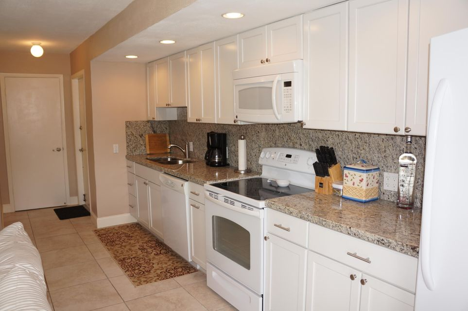 Additional photo for property listing at 119 Cortez Drive 119 Cortez Drive Islamorada, フロリダ 33036 アメリカ合衆国