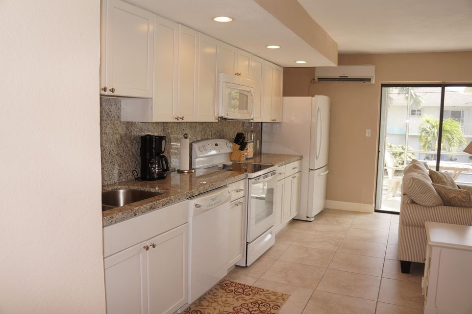 Additional photo for property listing at 119 Cortez Drive 119 Cortez Drive Islamorada, Florida 33036 United States