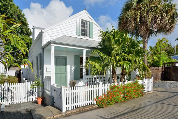 923 Angela Street, Key West, FL 33040