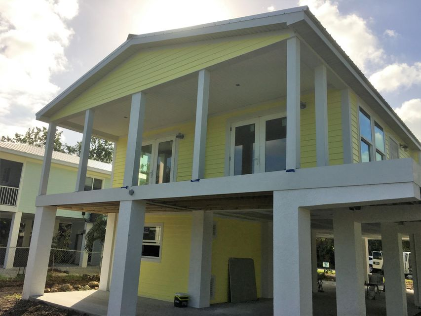 Additional photo for property listing at 22532 Jolly Roger Drive 22532 Jolly Roger Drive Cudjoe Key, 플로리다 33042 미국