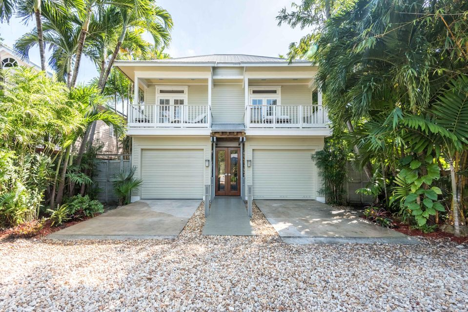 Preferred Properties Key West - MLS Number: 573909