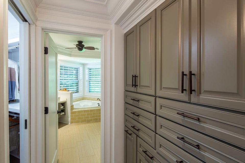 Preferred Properties Key West - MLS Number: 573918