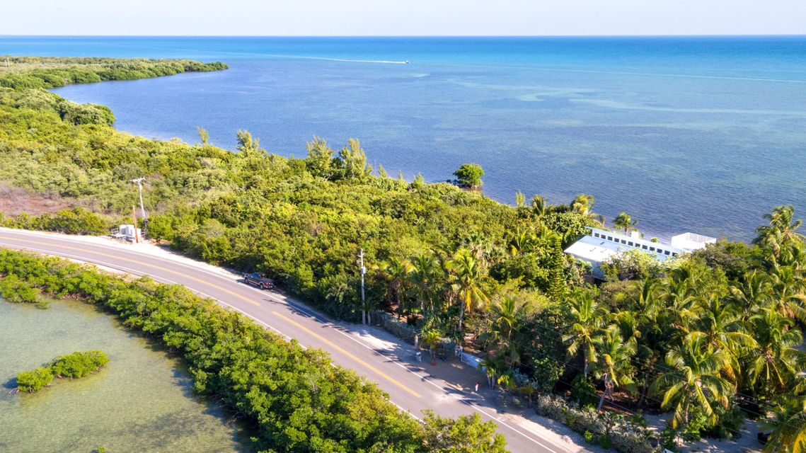 1073 Long Beach Drive, Big Pine Key, FL 33043