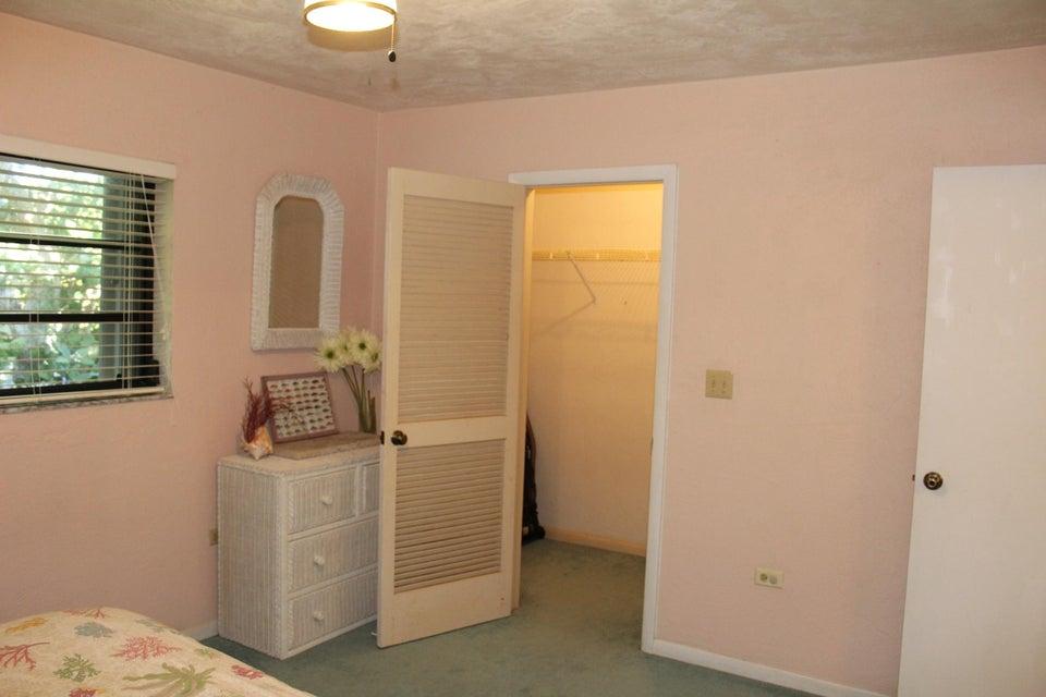 Preferred Properties Key West - MLS Number: 573916