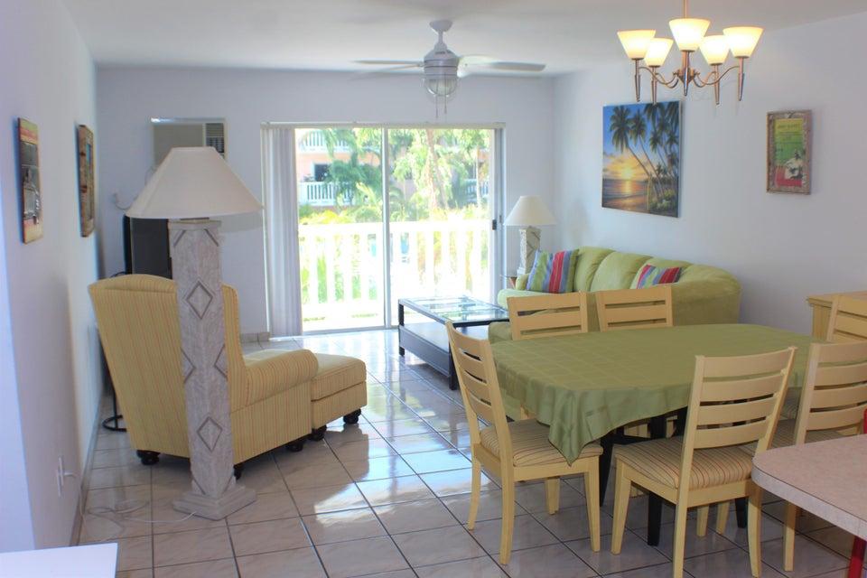 2601 Roosevelt Boulevard S 209B, Key West, FL 33040