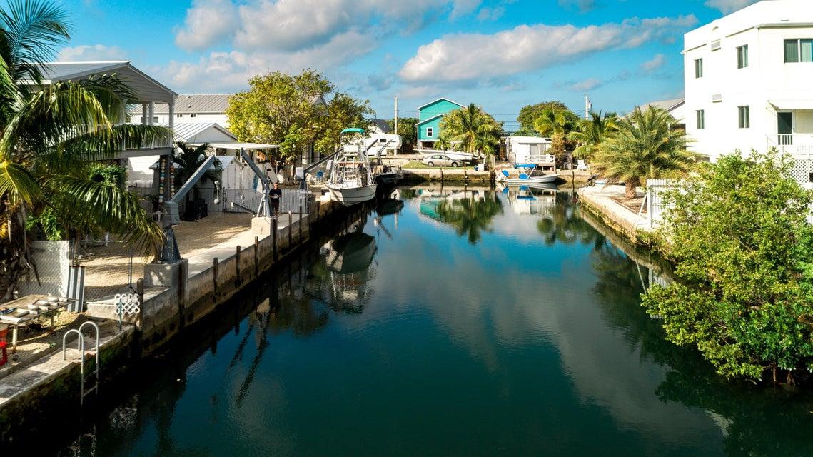Preferred Properties Key West - MLS Number: 573948