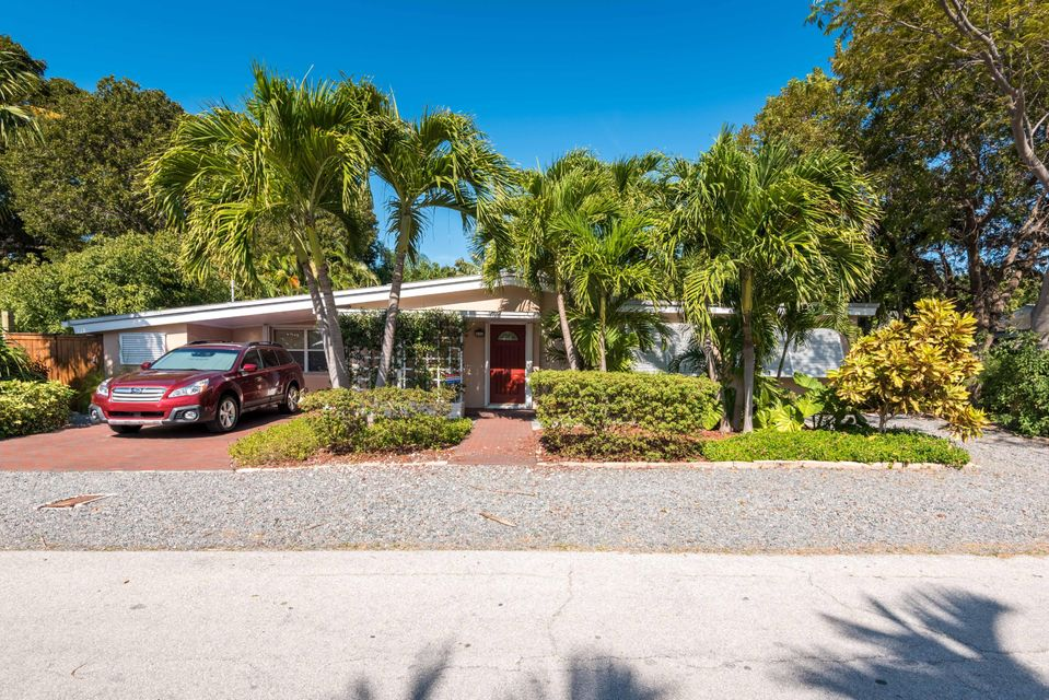 Preferred Properties Key West - MLS Number: 573966