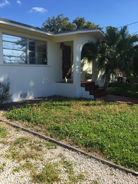 Preferred Properties Key West - MLS Number: 573952