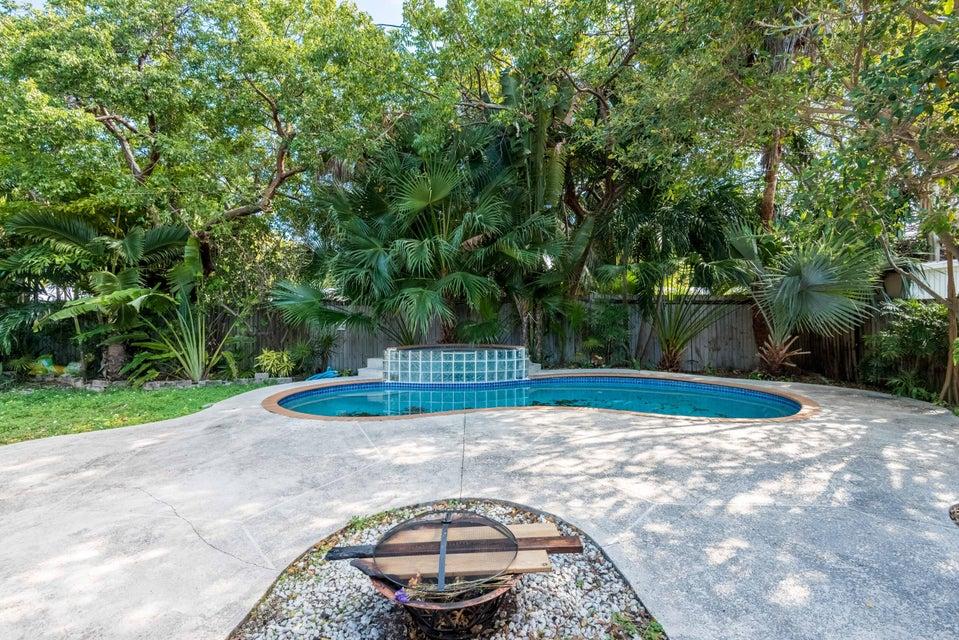 1506 Catherine Street, Key West, FL 33040