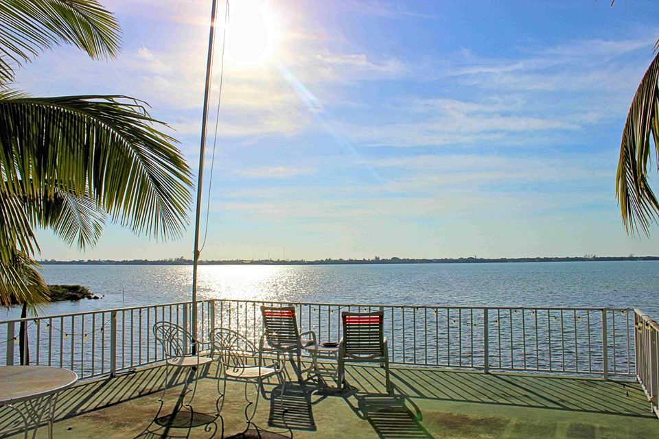 1020 Shore Drive W, Big Pine Key, FL 33043