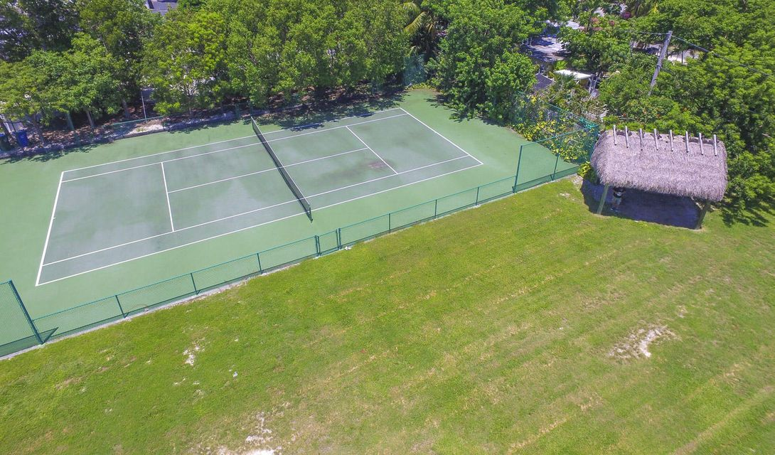 Additional photo for property listing at 82500 Old State Road 82500 Old State Road Islamorada, Florida 33036 États-Unis
