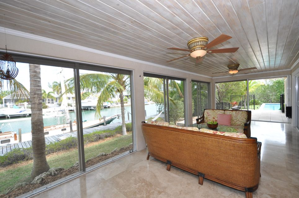 Additional photo for property listing at 20925 W 4TH Avenue 20925 W 4TH Avenue Cudjoe Key, 佛羅里達州 33042 美國