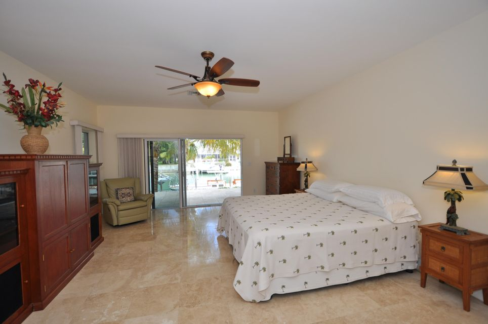 Additional photo for property listing at 20925 W 4TH Avenue 20925 W 4TH Avenue Cudjoe Key, 佛罗里达州 33042 美国
