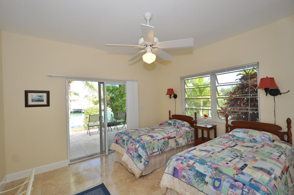 Additional photo for property listing at 20925 W 4TH Avenue 20925 W 4TH Avenue Cudjoe Key, Florida 33042 Usa