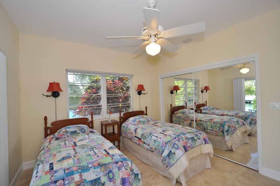 Additional photo for property listing at 20925 W 4TH Avenue 20925 W 4TH Avenue Cudjoe Key, Φλοριντα 33042 Ηνωμενεσ Πολιτειεσ