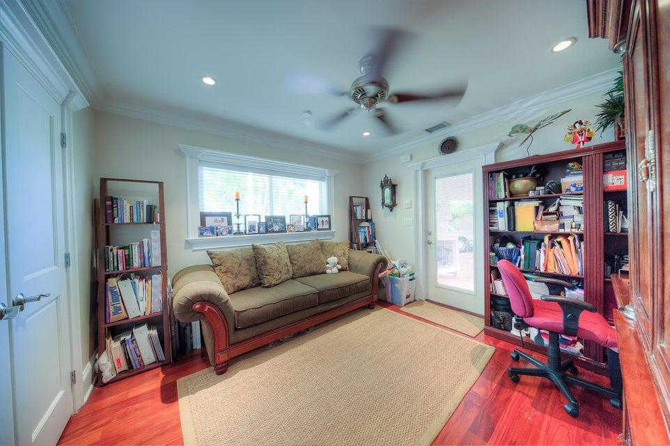 Preferred Properties Key West - MLS Number: 573730