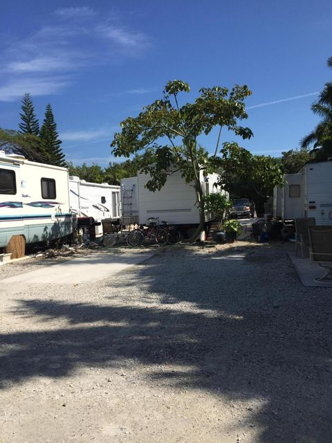 Land voor Verkoop een t Address Not Available Big Pine Key, Florida 33043 Verenigde Staten