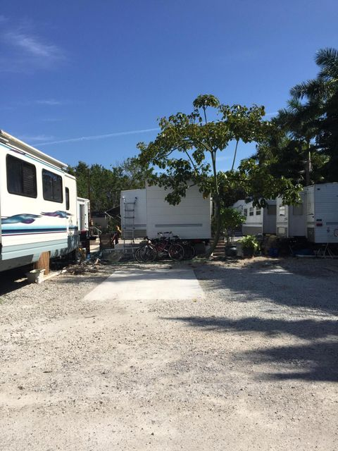 Additional photo for property listing at Address Not Available  Big Pine Key, Florida 33043 Verenigde Staten