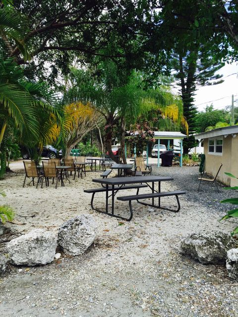 Additional photo for property listing at Address Not Available  Big Pine Key, Florida 33043 Usa