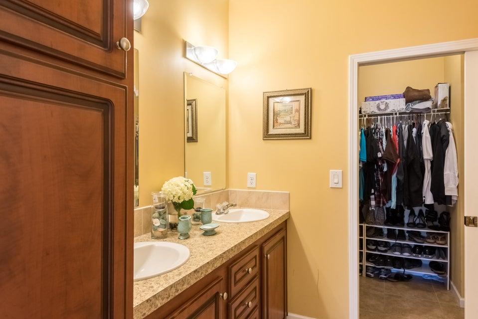 Preferred Properties Key West - MLS Number: 574024