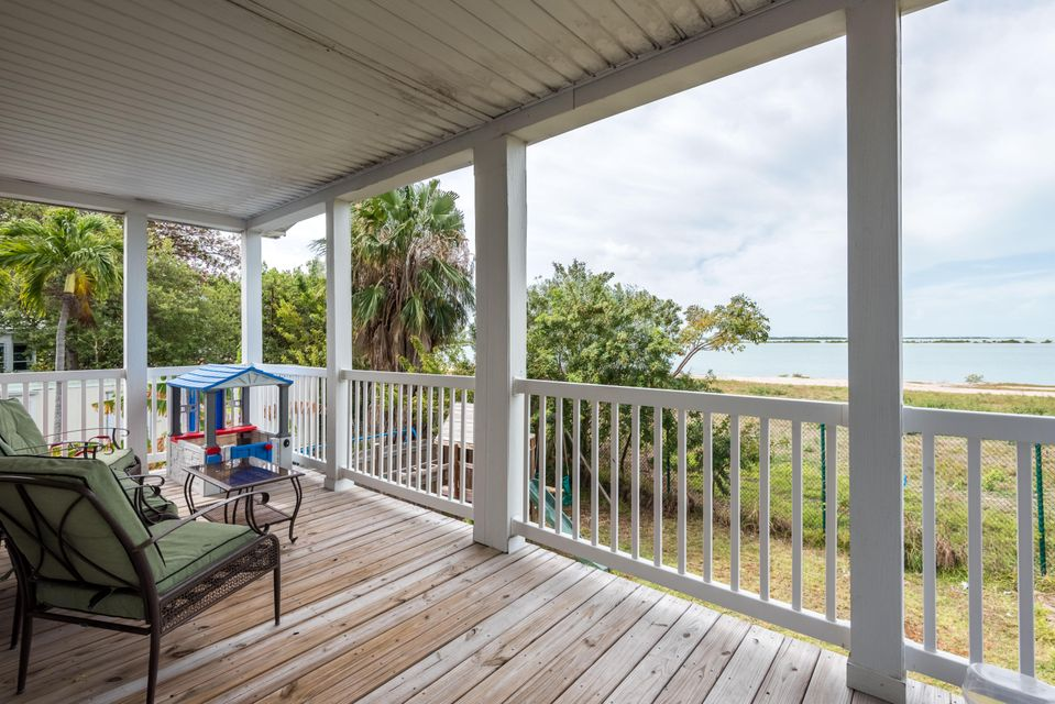 Preferred Properties Key West - MLS Number: 574024