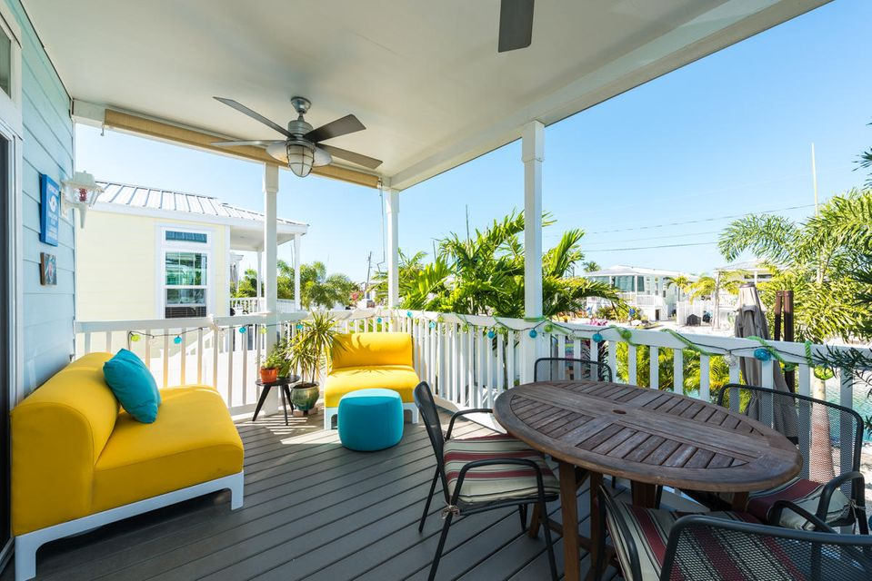 Additional photo for property listing at 5031 5Th Avenue 5031 5Th Avenue Key West, 佛罗里达州 33040 美国